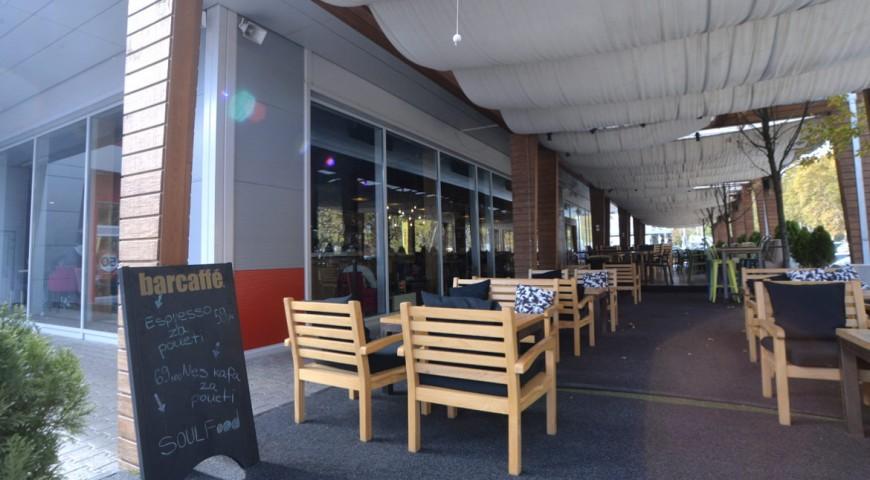 Restoran Soulfood